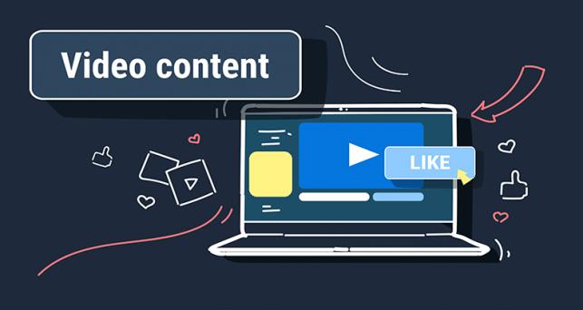 video-estrategia-marketing