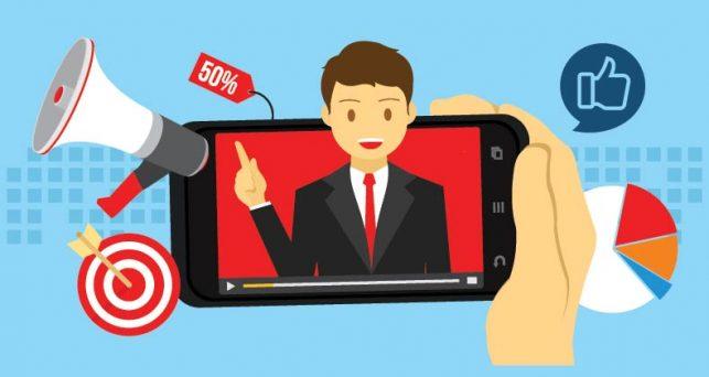 video-marketing-se-plantea-una-las-acciones-mas-eficaces-captacion-clientes-2018