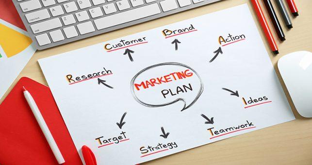 vinculacion-entre-marketing-ventas