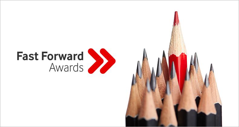 vodafone-elige-ganadores-primera-edicion-fast-forward-awards