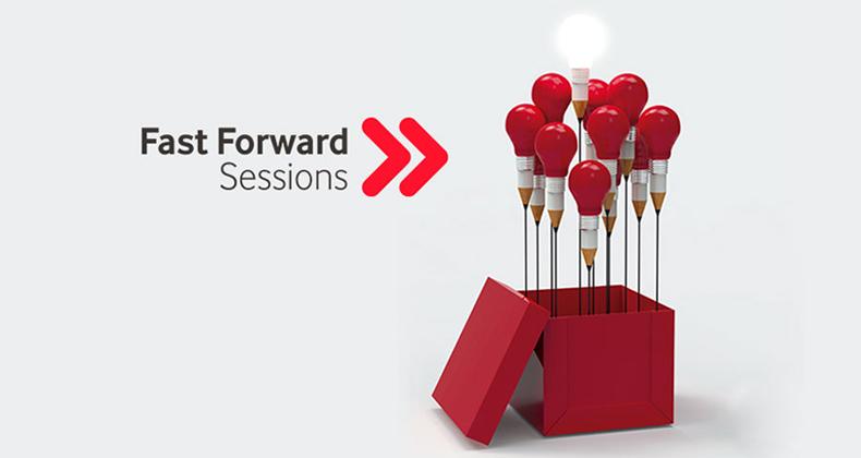 vodafone-fast-forward-cierra-ano-mas-4-000-pymes-profesionales-encuentros