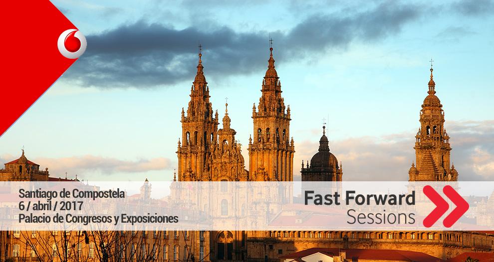 vodafone-fast-forward-sessions-santiango-compostela