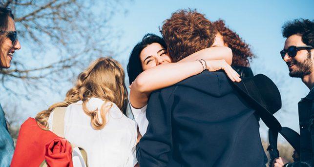 vodafone-mioti-buscan-startups-midan-emociones