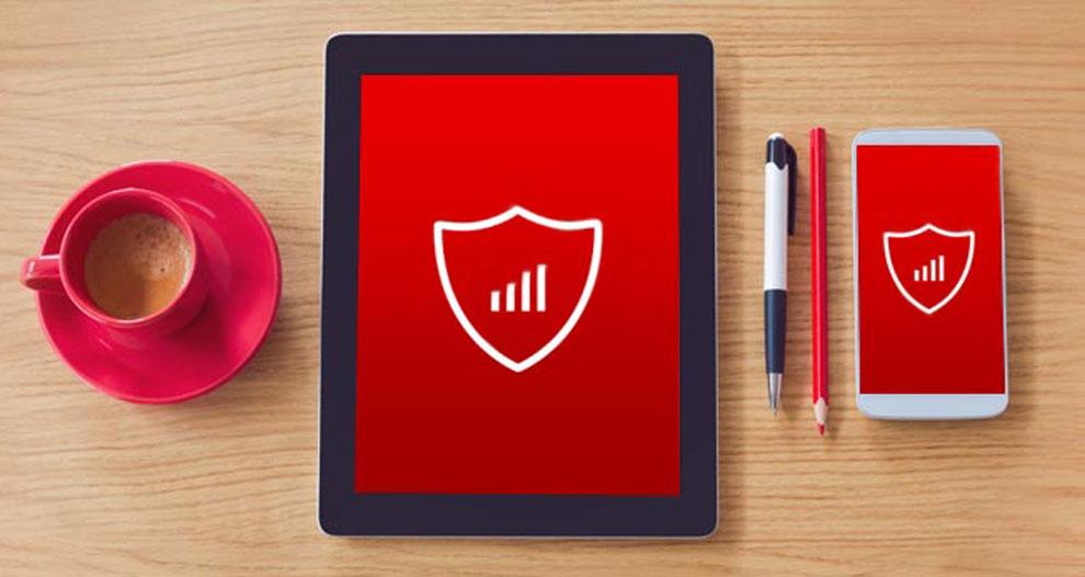 vodafone-secure-net-ciberataques