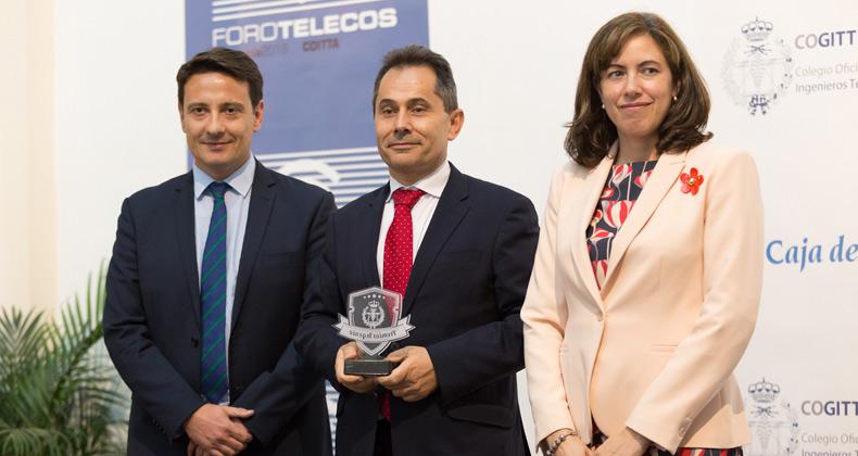 vodafone-smart-center-recibe-premio-ingenio-mejor-iniciativa-empresarial