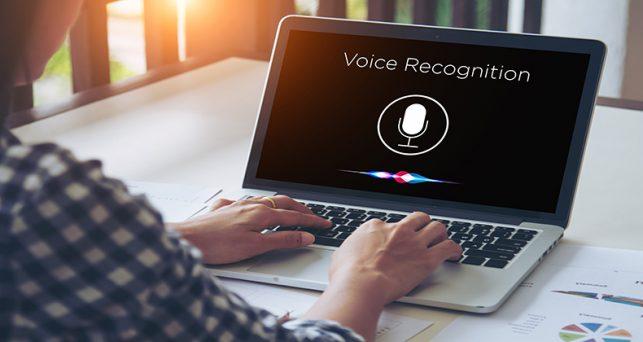 voz-humaniza-tecnologia-mas-accesible-usuario