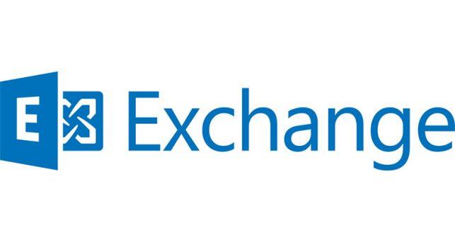 vulnerabilidad-servidores-correo-microsoft-exchange-2013-y-posteriores