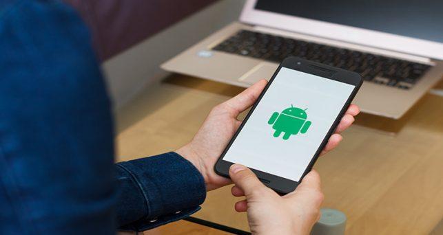 vulnerabilidades-criticas-chips-qualcomm-permitirian-espiar-smartphones-android