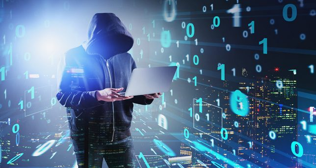 vulnerabilidades-humanas-causan-los-incidentes-ciberseguridad-mas-graves