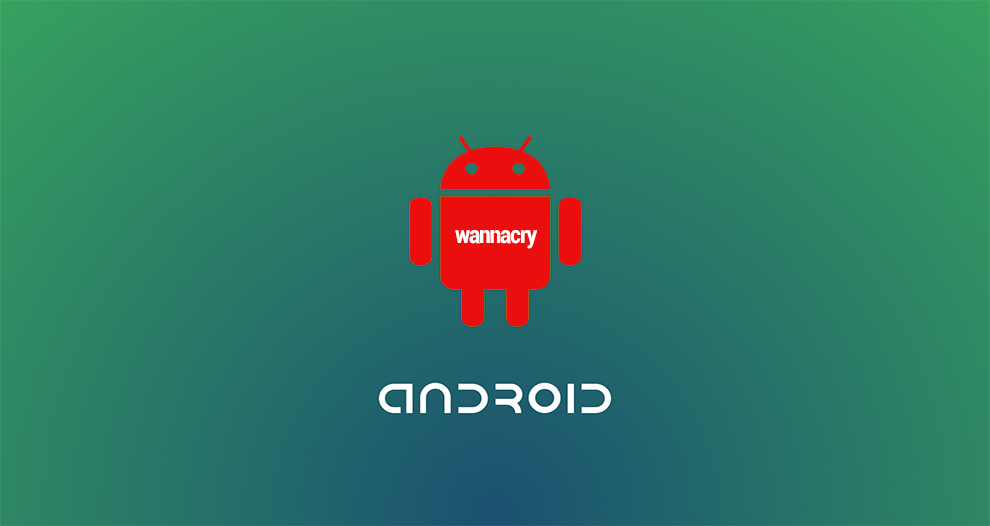 wannacry-puede-pasar-algo-similar-android