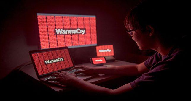 wannacry-sigue-vivo-ha-afectado-casi-75000-usuarios