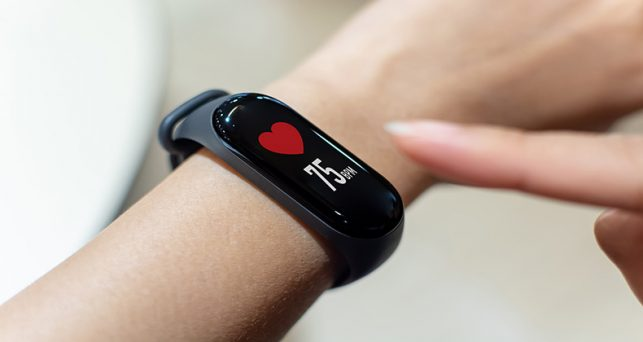 wearables-futuro-presente