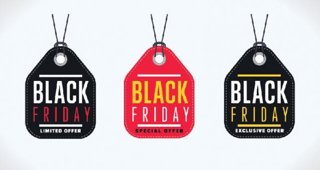 web-avisa-timos-black-friday