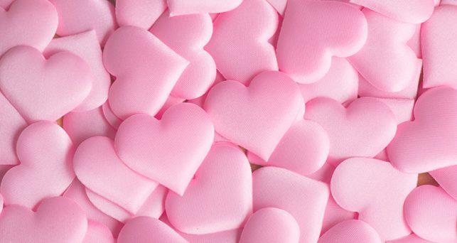 web-maliciosas-utilizan-palabra-valentin-crecen