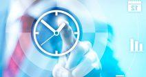 webinar-gratuito-wolters-kluwer-implantacion-registro-horario-momento-actual