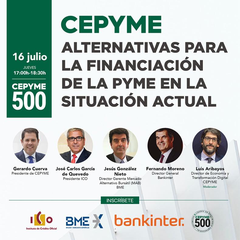 webinar_cepyme500-financiacion-alternativa-16JUL20