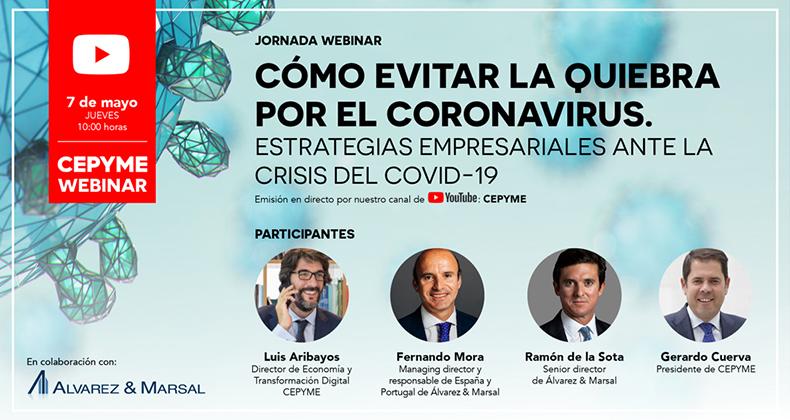 webinar_cepyme_covid19-estrategias-empresariales
