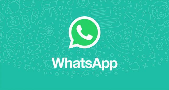 whatsapp-actualizar-agenda-contactos