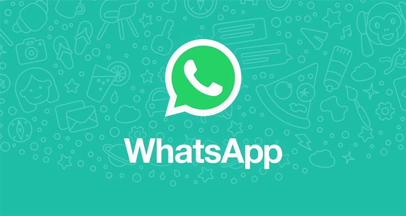 Whatsapp: cómo sincronizar y actualizar la agenda de contactos ...