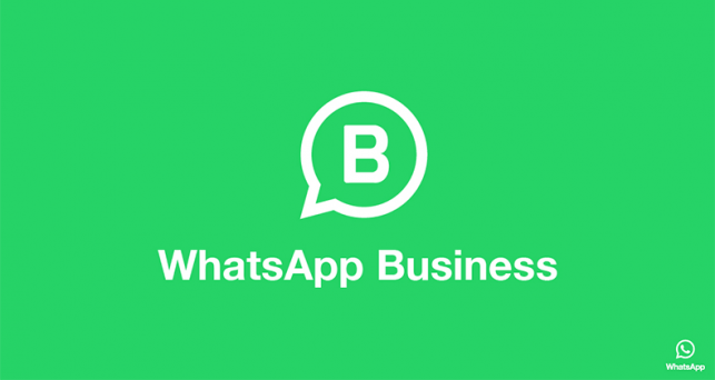whatsapp-business-aumentar-ventas