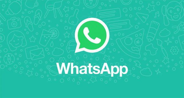 whatsapp-cambios-2021