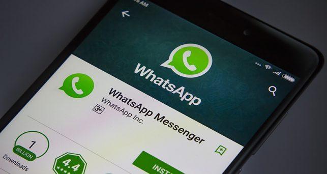 whatsapp-dejara-funcionar-estos-telefonos-esta-el-tuyo-en-la-lista