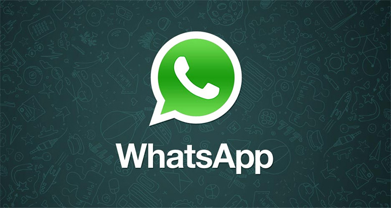 whatsapp-herramienta-clave-busqueda-empleo
