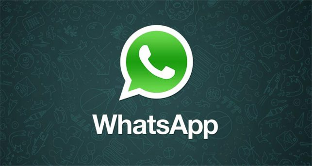 whatsapp-limita-reenvio-mensajes-a-5-chats