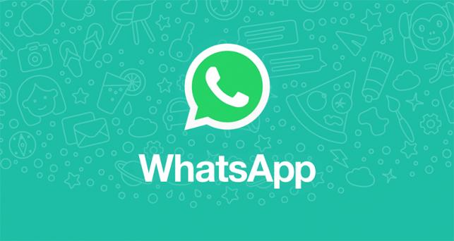 whatsapp-nuevas-funcionalidades