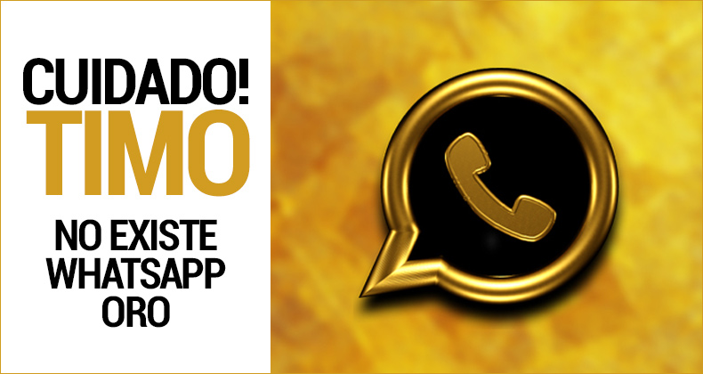 whatsapp-oro-estafa