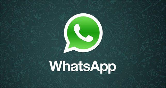 whatsapp-permite-videollamadas-con-hasta-4-usuarios-a-la-vez