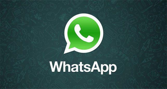 whatsapp-prohibe-temporalmente-las-cuentas-que-utilizan-versiones-de-terceros