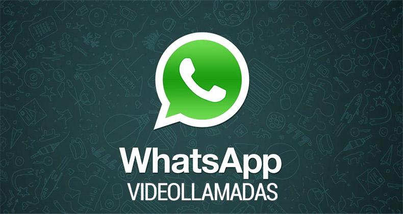 whatsapp-refuerza-privacidad-cifrar-videollamadas