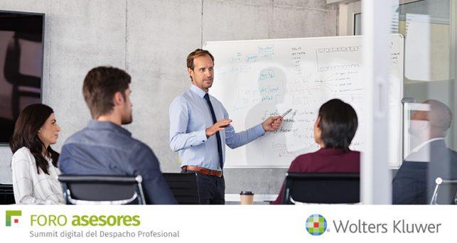 wolters-kluwer-celebra-foro-asesores-impulsar-innovacion-crecimiento-despacho-profesional