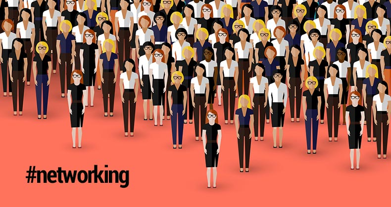 womenalia-vodafone-potencian-networking-mujeres