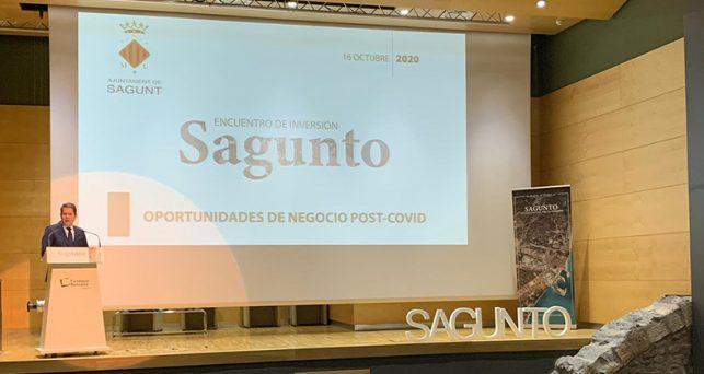 ximo-puig-sagunto-ciudad-donde-se-puede-evocar-la-capacidad-modernizacion-inversion-creacion-empleo
