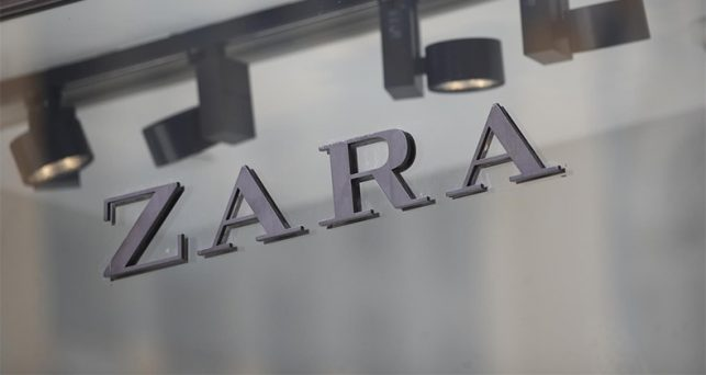 zara-inditex-marca-moda-mas-se-relacionan-los-consumidores