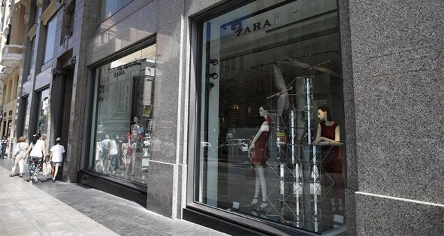 zara-inditex-marcas-moda-mas-valiosas-mundo