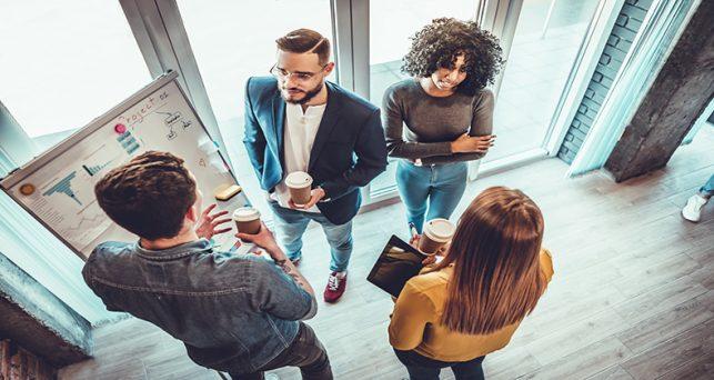 zonas-socializacion-empresas-gran-reto-vuelta-entornos-trabajo