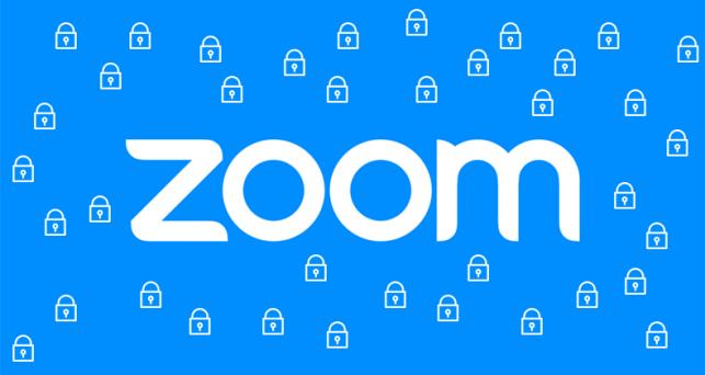 zoom-cifrado-extremo-extremo-todos-usuarios